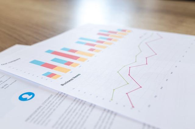 Online Surveys Drive Business Decisions