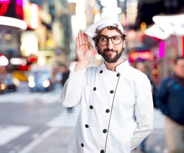 10 important restaurant survey questions