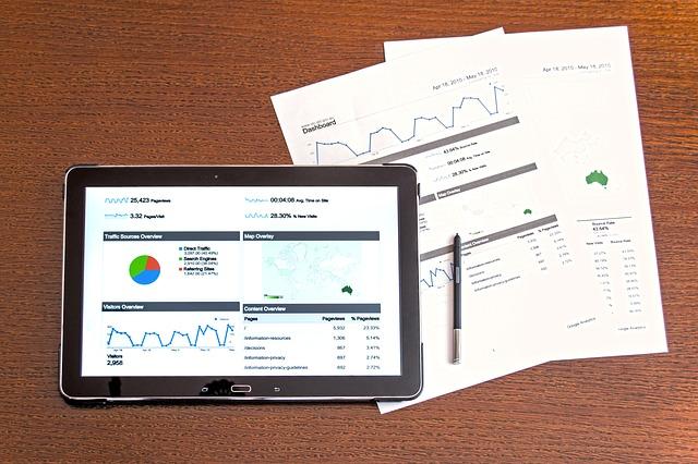 Customer Data Through Surveys