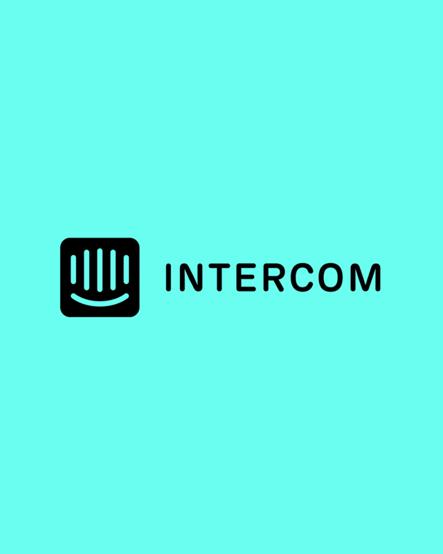 How To Integrate Surveys With Intercom Messenger - FeedbacQ Blog
