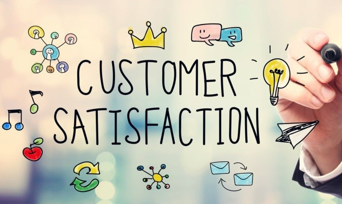 customer-satisfaction-survey